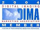 DIMA Member